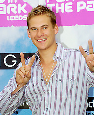 2005-07-17_Lee Ryan (formerly Blue)