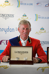 Lansink Jos (BEL)<br />
