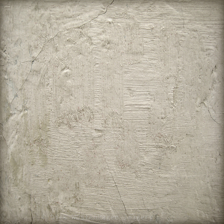 Medium sized texture for use in personal and commercial works handmade fine art photographic texture for use in personal and commercial work medium sized photographic texture to use as overlay or background