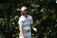 Tommy Fleetwood (ENG) during Rd4 of the World Golf Championships, Mexico, Club De Golf Chapultepec, Mexico City, Mexico. 2/23/2020.<br /> Picture: Golffile   Ken Murray<br /> <br /> <br /> All photo usage must carry mandatory copyright credit (© Golffile   Ken Murray)
