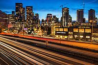 Seattle Future II