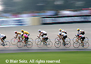Bicycling, Pennsylvania, Outdoor recreation, Biking in PA Competitive Oval Track Bike Racing, The Valley Preferred Cycling Center, Velodrome, Trexlertown, PA