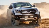 Air Design 2019 Ford Ranger Lucern Valley 06-22-19