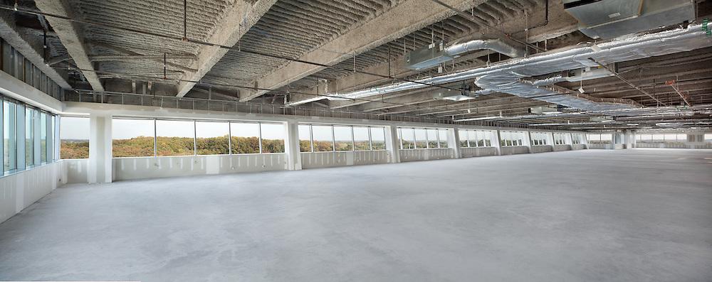 Westbrook Partners 10740 Parkridge Reston Virginia office building