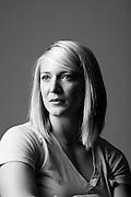 Marielle Stockdale<br /> Army<br /> O-2<br /> Medical Services<br /> Dec. 2010 - Present<br /> <br /> Veterans Portrait Project<br /> Colorado Springs, CO