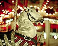 Hartford Carousel