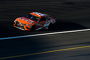 May 20, 2017: NASCAR Monster Energy All Star Race. 17 Daniel Suarez