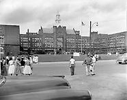 1959-60 Cleveland Heights High