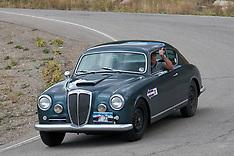 031- 1954 Lancia Aurelia B20