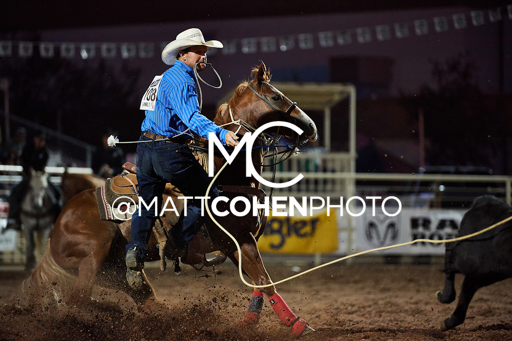 Colt Carter, Vernal 2020<br /> <br /> <br />   <br /> <br /> File shown may be an unedited low resolution version used as a proof only. All prints are 100% guaranteed for quality. Sizes 8x10+ come with a version for personal social media. I am currently not selling downloads for commercial/brand use.