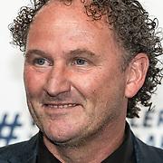 NLD/Hilversum/20190902 - Voetballer van het jaar gala 2019, Reinold Wiedemijers