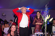 HARRY WESTROPP; , Quorn Hunt Ball, Stanford Hall. Standford on Soar. 25 January 2014