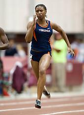 20080111 - Virginia Tech Inv. (NCAA Track and Field)