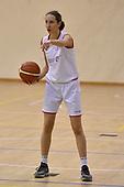 20190130 High School Basket Lab
