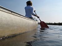 Kano,Regge, Water,recreatie