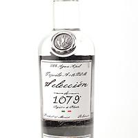 ArteNOM Selección de 1079 blanco -- Image originally appeared in the Tequila Matchmaker: http://tequilamatchmaker.com