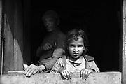 "India - ""Magia Azji"" book"