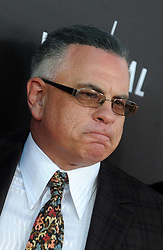 John A. Gotti attending the New York Premiere of 'Gotti' at SVA Theater on June 14, 2018 in New York City, NY, USA. Photo by Dennis Van Tine/ABACAPRESS.COM