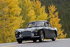 044- 1959 Talbot-Lago America