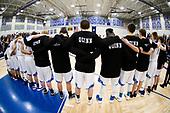 BFA Fairfax vs. Vergennes Boys Basketball 12/13/18