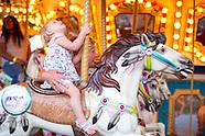 2015 R'ham County Fair