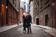 Lauren & Ryan Engagement