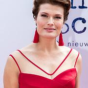 NLD/Amsterdam/20170924 - Première Was Getekend, Annie M.G. Schmidt, Anouk van Nes
