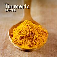 Tumeric Pictures | Tumeric Food Photos Images & Fotos