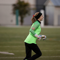 02-19-2020 Girls Soccer Semifinal