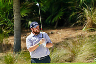 Shane Lowry (IRL) during the preview to the Players Championship, TPC Sawgrass, Ponte Vedra Beach, Florida, USA. 11/03/2020<br /> Picture: Golffile | Fran Caffrey<br /> <br /> <br /> All photo usage must carry mandatory copyright credit (© Golffile | Fran Caffrey)