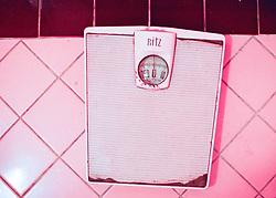 #52 Ritz