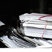 Legal briefs