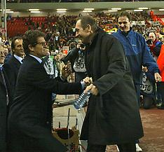 2002-03-19 Liverpool v Roma