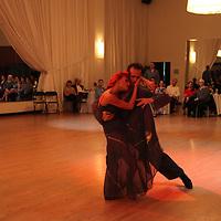 2013 Dance Extravaganza: Saturday Evening