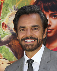 Dora And The Lost City Of Gold Premiere -  28 July 2019