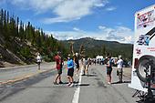 Colorado 2013, Aug 21
