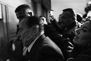 Silvio Berlusconi. Presentazione dell'ultimo libro di Bruno Vespa 'Soli al Comando'.  Tempio di Adriano. Roma 13 dicember 2017. Christian Mantuano/Oneshot<br /> <br /> <br /> Former Prime Minister Silvio Berlusconi attends the launch of the last book by journalist Bruno Vespa at the 'Tempio di Adriano'. Rome 13 december 2017. Christian Mantuano / OneShot
