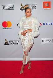 NEW YORK, NY - JANUARY 27: Tony Danza at the Clive Davis and Recording Academy Pre-Grammy Gala and Grammy Salute to Industry Icons Honoring Jay-Z on January 27, 2018 in New York City. CAP/MPI/JP ©JP/MPI/Capital Pictures. 27 Jan 2018 Pictured: Rita Ora. Photo credit: JP/MPI/Capital Pictures / MEGA TheMegaAgency.com +1 888 505 6342