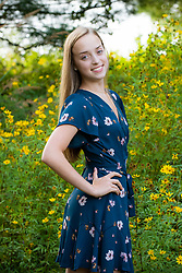 Martino Photo in Phoenixville, Pa. offering high school senior photography.