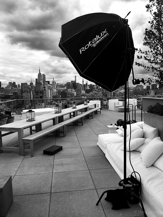 """Photograph by © Dan Callister <br /> www.dancallister.com<br /> His hedonistic days may be far behind him, but 70-year-old hotelier and former nightlife impresario Ian Schrager June 07, 2016 still remembers the formula for what is needed to create and maintain the intangible commodity of """"buzz."""" It's an alchemy that requires, first and foremost, human bodies, and that's exactly what was provided en masse last night at the opening of his newest venture, Public Hotels, at 215 Chrystie Street.<br /> [Exclusive]<br /> [ Pictures]<br /> **© DAN CALLISTER. FEE MUST BE AGREED BEFORE USAGE. NO WEB USAGE WITHOUT APPROVAL. ALL RIGHTS RESERVED** <br /> Tel: +1 347 649 1755<br /> Mob: +1 917 589 4976<br /> E-mail: dan@dancallister.com<br /> Web:  www.dancallister.com<br /> 3149 41st St, #3rd Floor, Astoria, NY 11103 USA<br /> Photograph by © DAN CALLISTER  www.dancallister.com"""