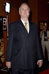September 13, 2016 - John Cleese.Rose d'Or Awards 2016 im Axica Kongress- und Tageszentrum am Pariser Platz am 13.09.2016 in Berlin. .Rose d'Or Awards 2016 at the Pariser Platz in Berlin at 13.09.2016 in Berlin. .  Credit: NicoleKubelka/face to face (Credit Image: © face to face via ZUMA Press)