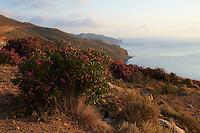 Grèce, Crète, Golfe de Kissamos // Greece, Crete island, Kissamos Gulf
