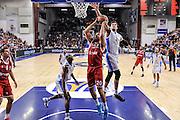 DESCRIZIONE : Eurolega Euroleague 2015/16 Group D Dinamo Banco di Sardegna Sassari - Brose Basket Bamberg<br /> GIOCATORE : Elias Harris<br /> CATEGORIA : Tiro Penetrazione<br /> SQUADRA : Brose Basket Bamberg<br /> EVENTO : Eurolega Euroleague 2015/2016<br /> GARA : Dinamo Banco di Sardegna Sassari - Brose Basket Bamberg<br /> DATA : 13/11/2015<br /> SPORT : Pallacanestro <br /> AUTORE : Agenzia Ciamillo-Castoria/L.Canu