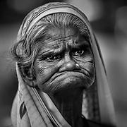 20181104 Sonepur Bihar Indien<br /> Sonepur Mela<br /> Porträtt av en kvinna<br /> <br /> ----<br /> FOTO : JOACHIM NYWALL KOD 0708840825_1<br /> COPYRIGHT JOACHIM NYWALL<br /> <br /> ***BETALBILD***<br /> Redovisas till <br /> NYWALL MEDIA AB<br /> Strandgatan 30<br /> 461 31 Trollhättan<br /> Prislista enl BLF , om inget annat avtalas.