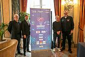 20200219 Conferenza stampa presentazione Italia-Russia