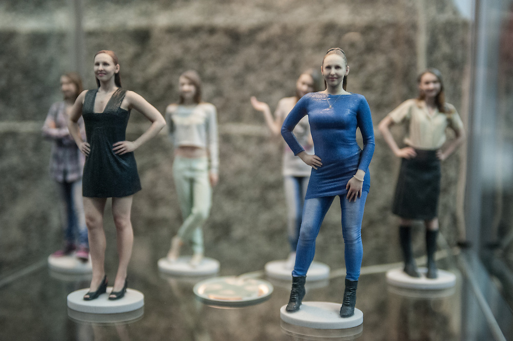 My3Dtwin printed models are on display at the 3D Printshow at the Old Billingsgate in London. 3D Printshow brings together the biggest names in 3D printing technology alongside the most creative, exciting and innovative individuals using additive processes today.
