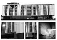 Tūranga - New Central Public Library