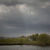 De Reiger is een windmolen bij de plaats Nijetrijne in het gebied Rottige Meente die gebouwd werd in 1871. De functie van de molen was poldermolen, maar nu heeft ze een woonbestemming.