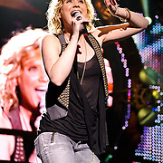 Sugarland @ Merriweather