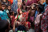 Women Empowerment, Bangladesh, 'Aparajita' Avon Ladies